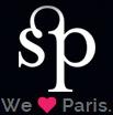 Boutique Hotel Parigi 9 – 75009
